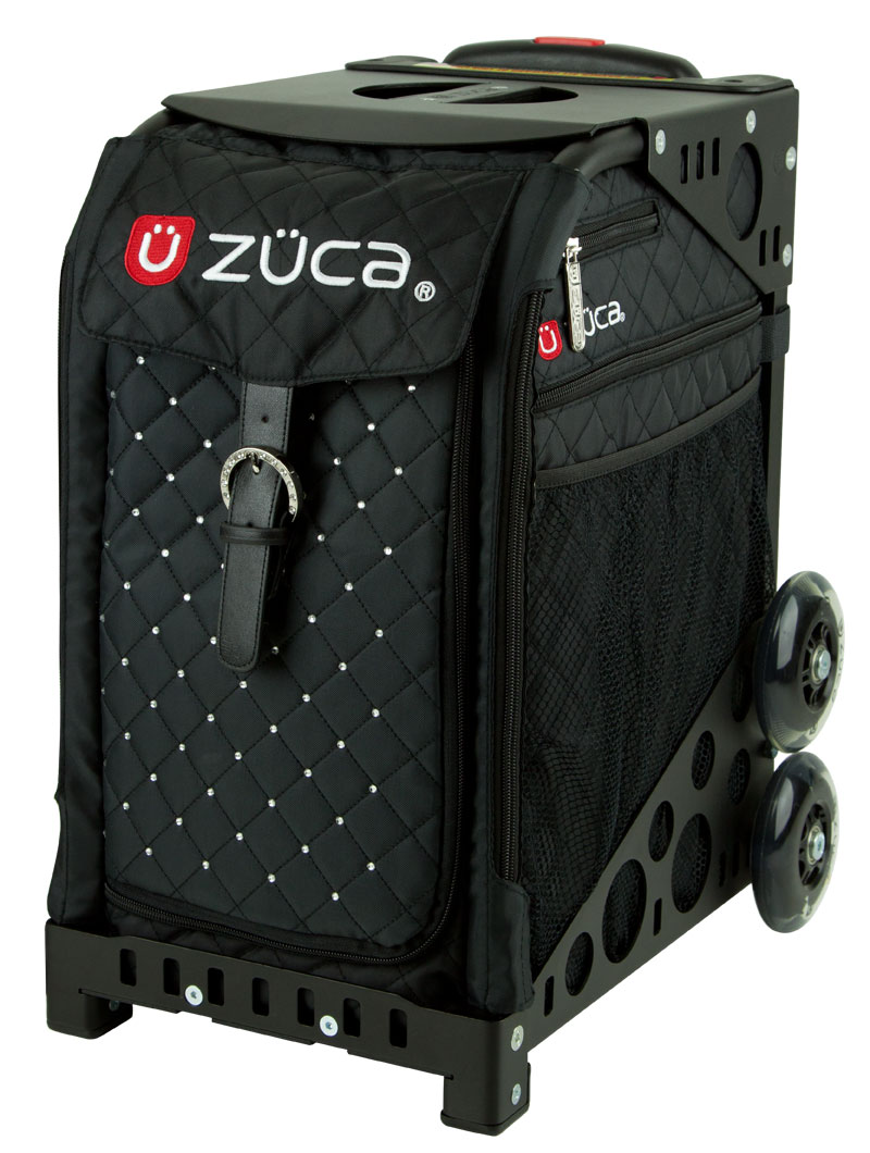 Buy Sport Artist Mystic Black Frame Bag Z 220 Ca