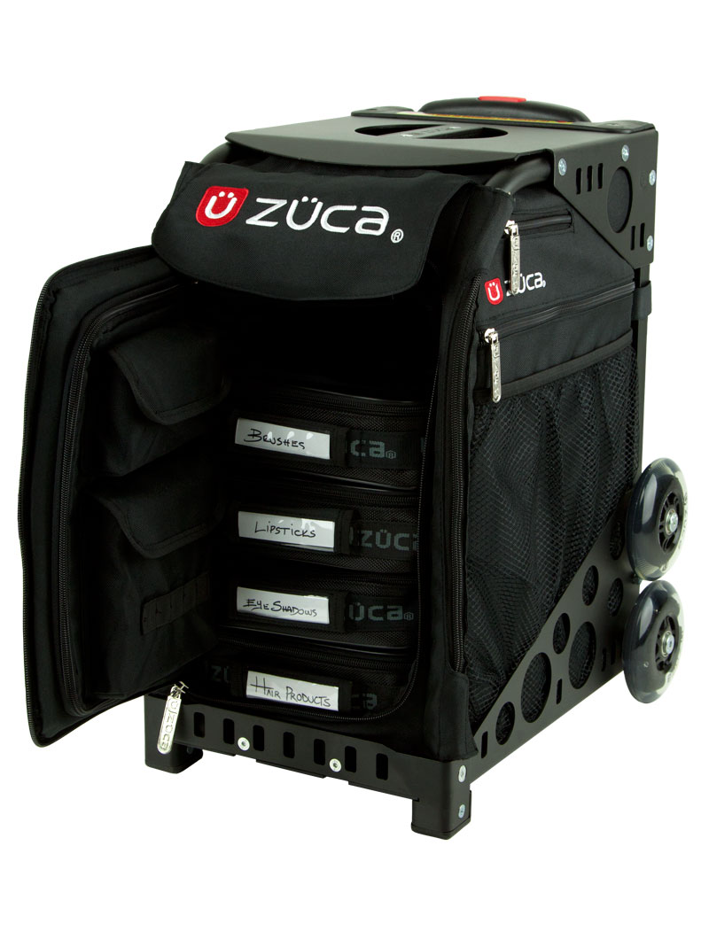 Buy Sport Artist Obsidian Black Frame Bag Z 220 Ca