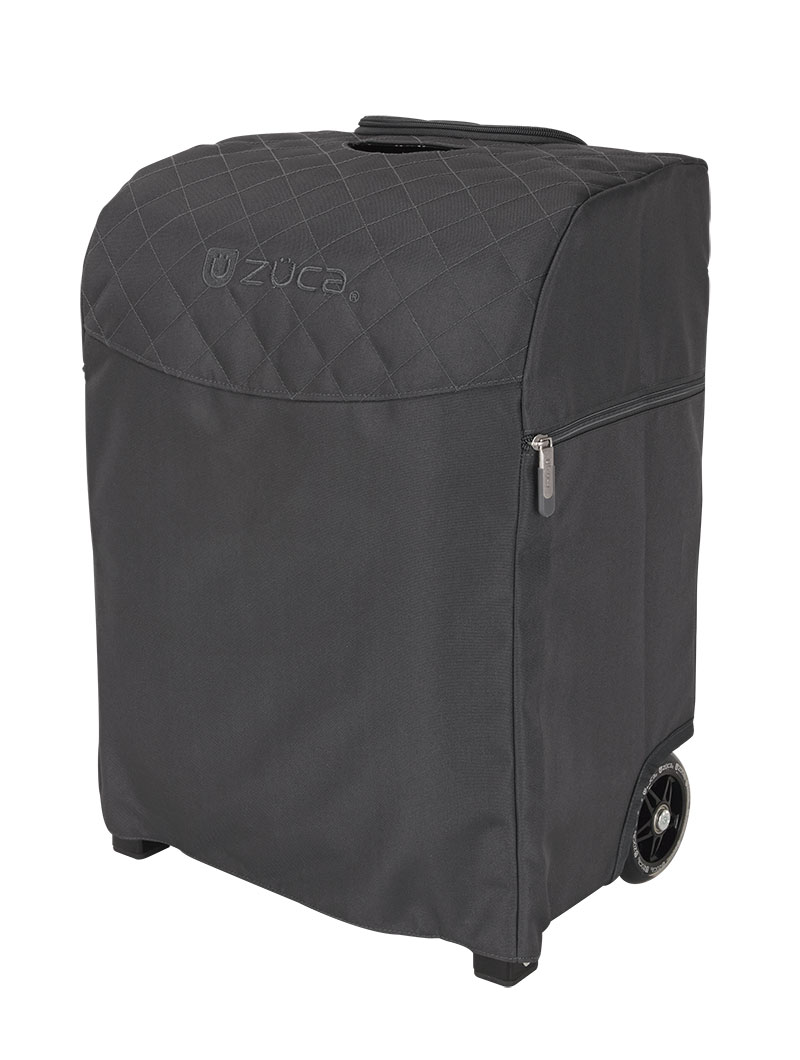 Buy Flyer London Special Edition Black Frame Bag Z 220 Ca