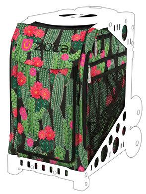 Buy Lunchbox Hanami Z 220 Ca