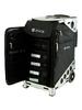 Buy Pro Artist Royal Purple Silver Bag Z 220 Ca