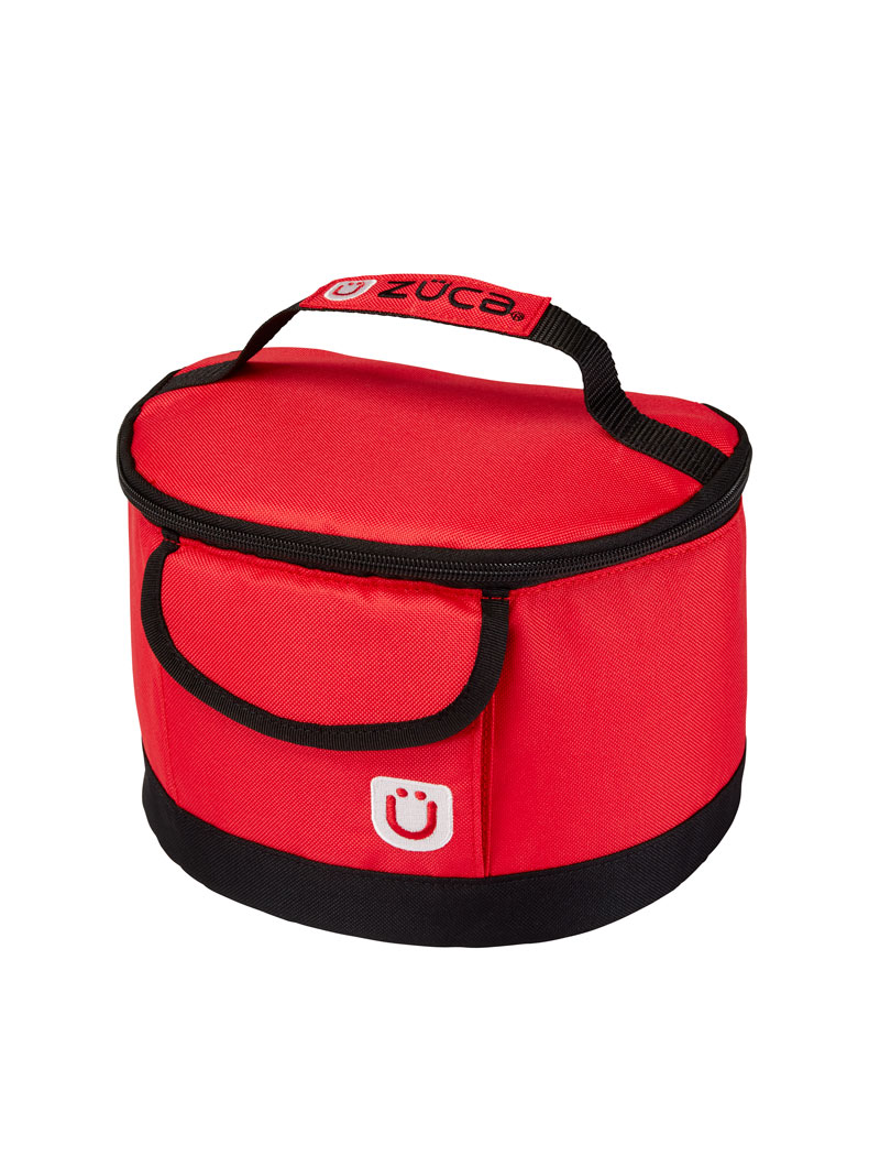 03dc848a10aa Lunchbox, Red