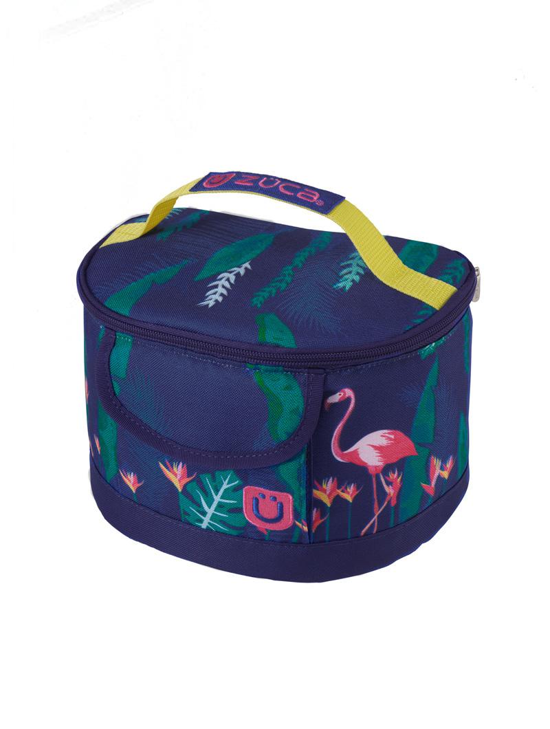 Buy Lunchbox Flamingo Bag Z Uuml Ca