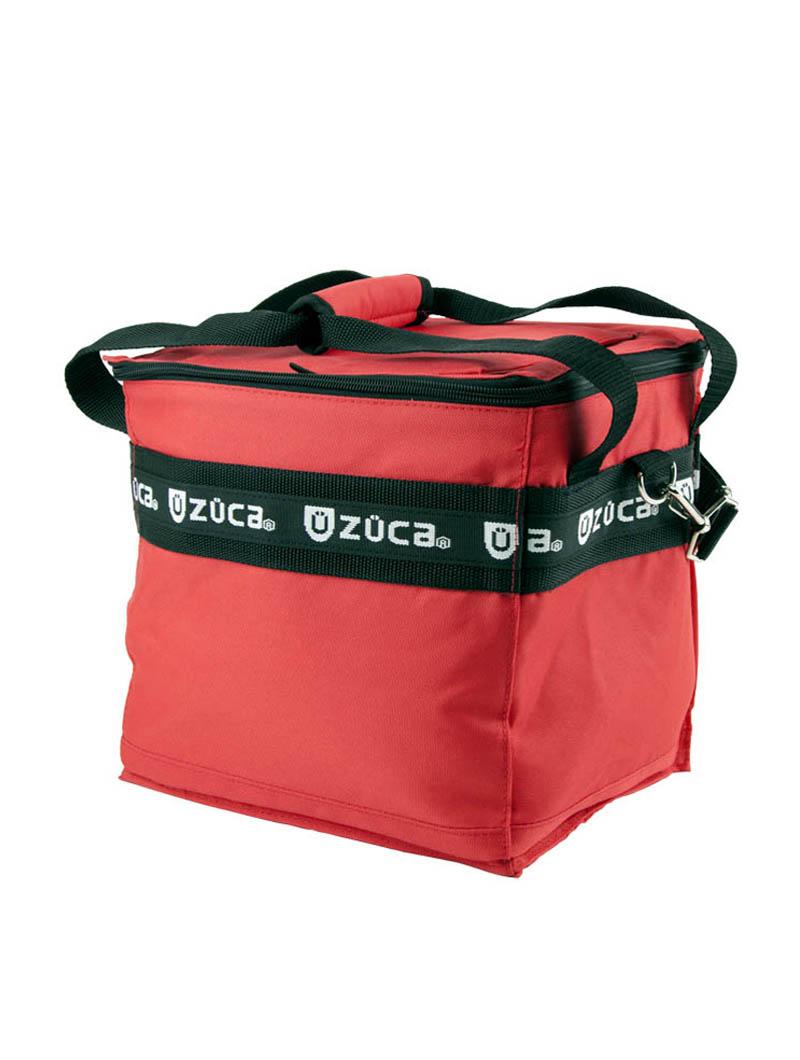 Buy Coolz 220 Ca Cooler Red Z 220 Ca