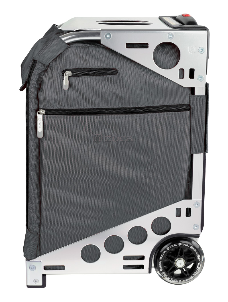 Buy Pro Artist Graphite Gray Silver Bag Z 220 Ca