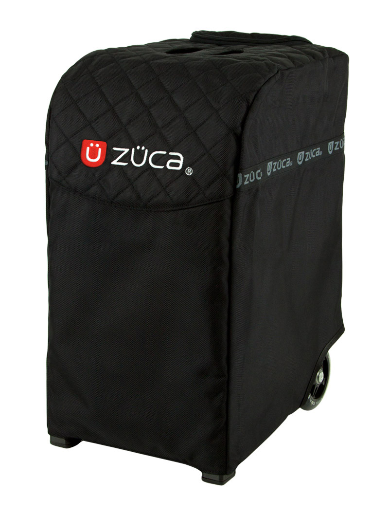 Buy Pro Travel Cover Z 220 Ca