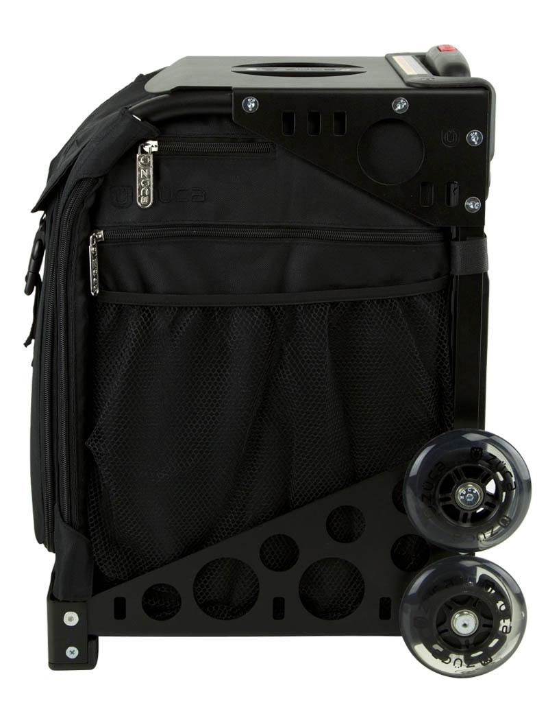Buy Sport Artist Stealth Black Frame Bag Z 220 Ca