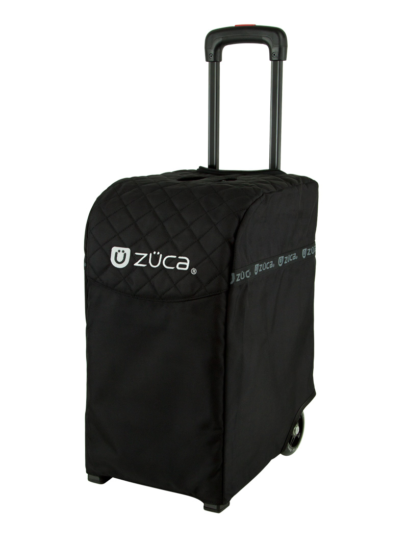 Buy Pro Business Black Black Bag Z 220 Ca