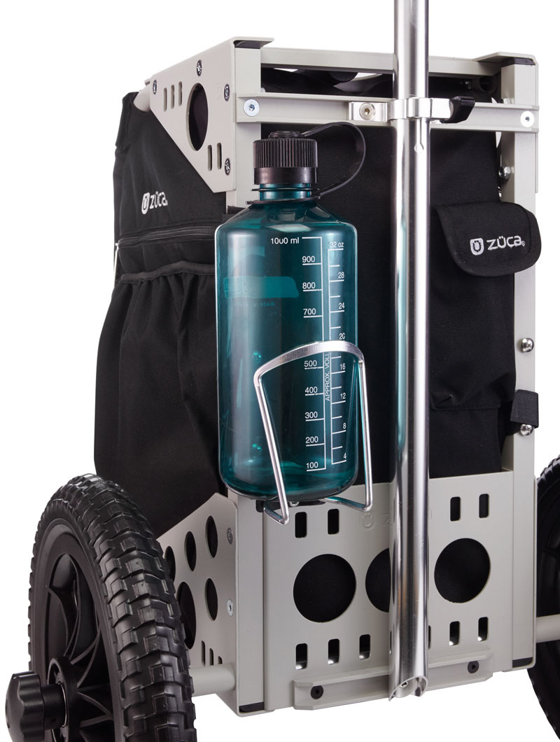 All-Terrain, Water Bottle Holder XL