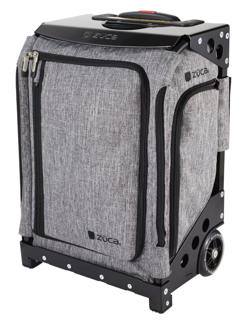 Navigator Carry-On/Black