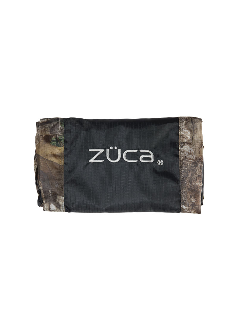 Stuff Sack with Drawstring - Realtree Xtra Camo