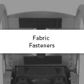 fabricfasteners