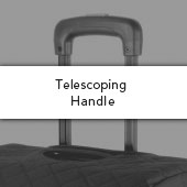 telescopinghandle