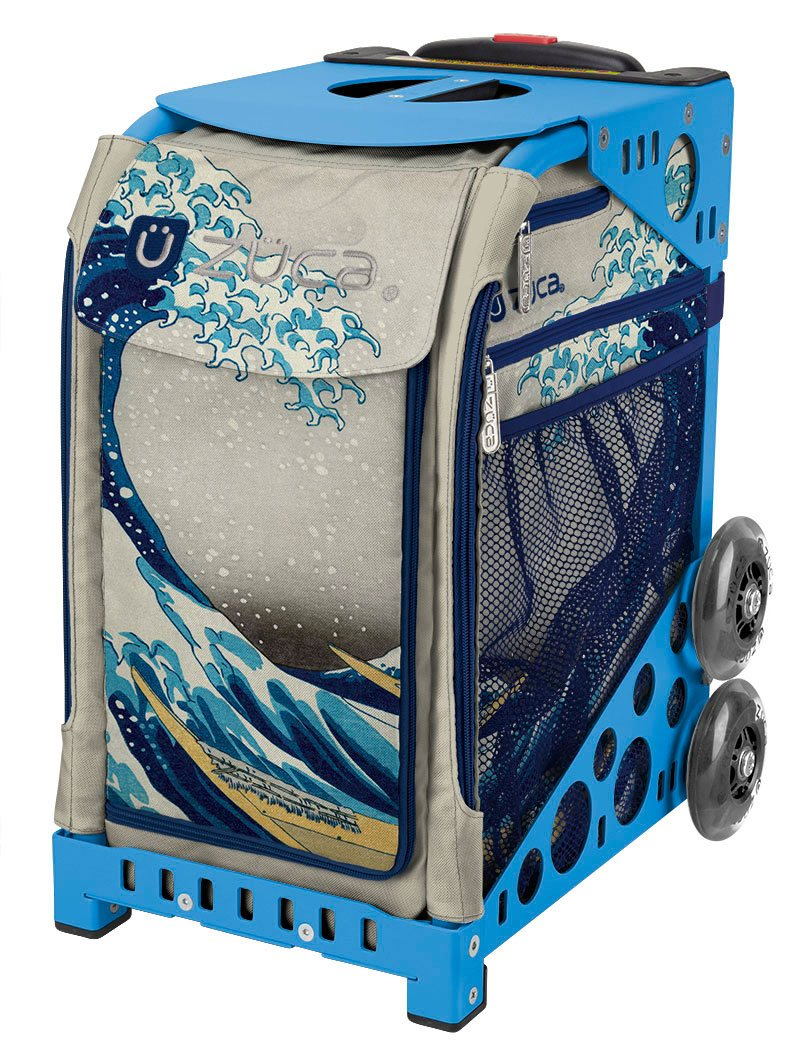 Z 220 Ca 174 Rolling Bags Heavy Duty Lightweight Luggage Free