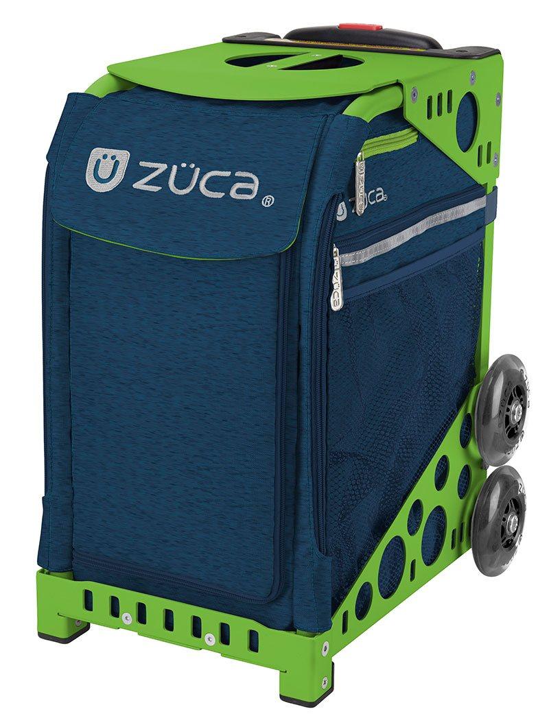 Z 220 Ca 174 Rolling Bags Holiday Deals Heavy Duty