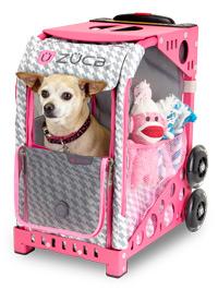 28487c739593 Shop Collection  PET
