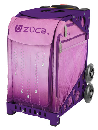 Z 220 Ca 174 Back To School Sale Heavy Duty Lightweight