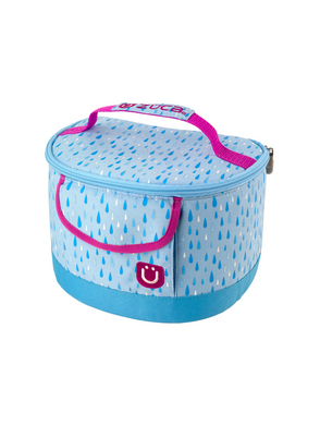 Lunchbox, April Shower