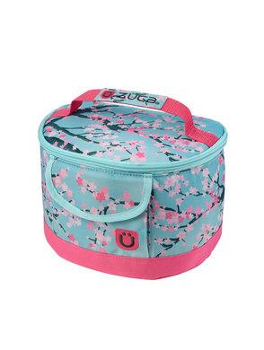 24426b2079 Buy Kid s Rolling School Bag - Hanami PinkFrame Ba