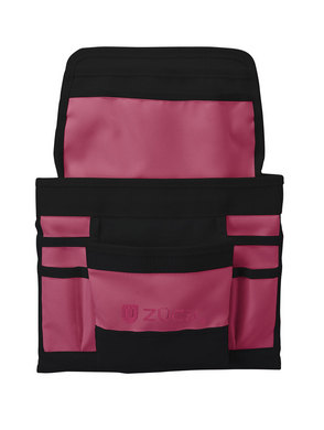 Disc Golf Putter Pouch, Pink