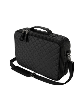 Stylist Case, Large