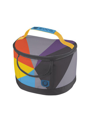 Lunchbox, Colorblock Party