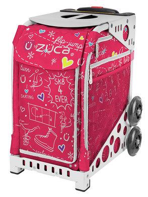 Shop School   Sport Bags - Z Uuml CA fa8ce8bfb7