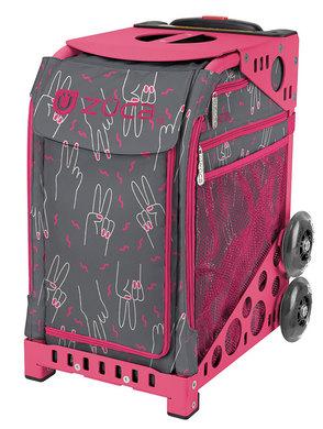 7d6cfc601c Shop School   Sport Bags - Z Uuml CA