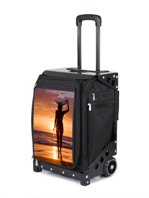 Surfing Carry-On F7/Black