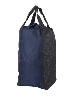 Stuff Sack with Drawstring - Strata