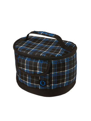 Lunchbox, Imperial Plaid