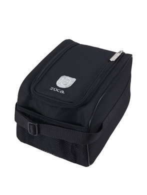 EZ/Transit Cart Accessory Pouch/Black