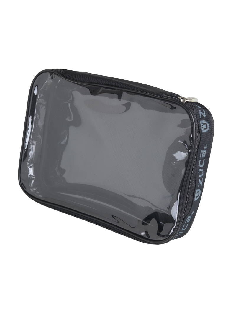 Buy Utility Pouch Large Z 220 Ca