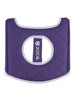Seat Cushion, Lilac/Purple
