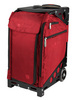 Pro Travel Ruby Red/Black